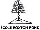 École de Roxton Pond